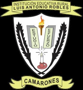 Recursos Educativos - INERLAR (Riohacha - Camarones)
